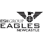 Esh Group Eagles Newcastle