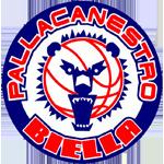 Edilnol Pallacanestro Biella