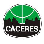 *Cáceres 2016 Basket