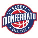 Novipiù JB Monferrato