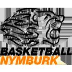 ERA Nymburk