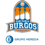 San Pablo Inmobiliaria Burgos