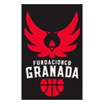 Covirán Granada