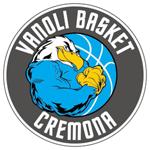 VanoliBasket Cremona