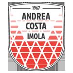 Andrea Costa Imola Basket