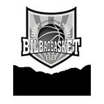 Бильбао Баскет