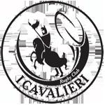 I Cavalieri Prato