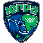 Ugra Khanty-Mansiysk