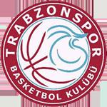 Trabzonspor Medical