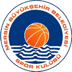 Mersin BSB