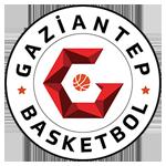 Empera Hali Gaziantep Basketbol