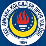 Halk Enerji TED Ankara Kolejliler