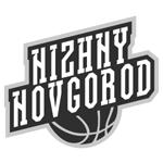 *Nigny Novgorod