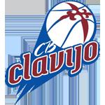 CB. Clavijo