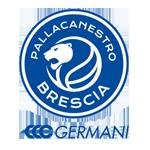 GermaniBasketBrescia