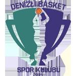 Sinpas Denizli Basket