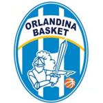 Orlandina Basket Capo d'Orlando