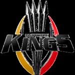 Southern Kings