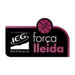 Forca Lleida