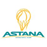 ПБК Астана