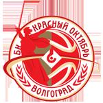 Krasny Oktyabr