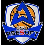 CSU Asesoft Ploiesti