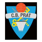 CB Prat