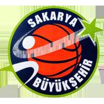 Adatip Sakarya Büyüksehir Belediye Basketbol
