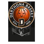 Derthona Basket Tortona