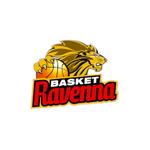 OraSì Ravenna