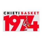 LUX Chieti Basket 1974