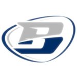 Remer Blu Basket Treviglio