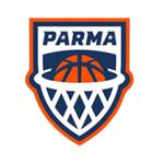 Parma Perm