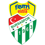 Bursaspor Durmazlar