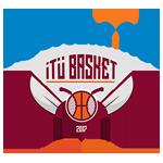 Sigortam.net ITU Basket