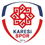 Karesi Spor