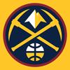 Portland Trail Blazers (3) - (6) Denver Nuggets [3-2] 10732