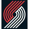 Rip City - Portland Trail Blazers 10749