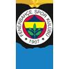 Fenerbahçe Dogus