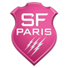 Stade Français streaming foot
