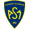 Clermont streaming foot