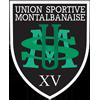 Soyaux Angoulême - Montauban