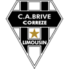 Brive streaming foot