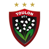 Toulon streaming foot