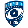 Castres streaming foot