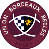 Bordeaux-Bègles streaming foot