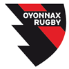 Oyonnax streaming foot