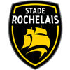 La Rochelle streaming foot