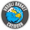 Vanoli Basket Cremona