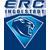 ERC Ingolstadt
